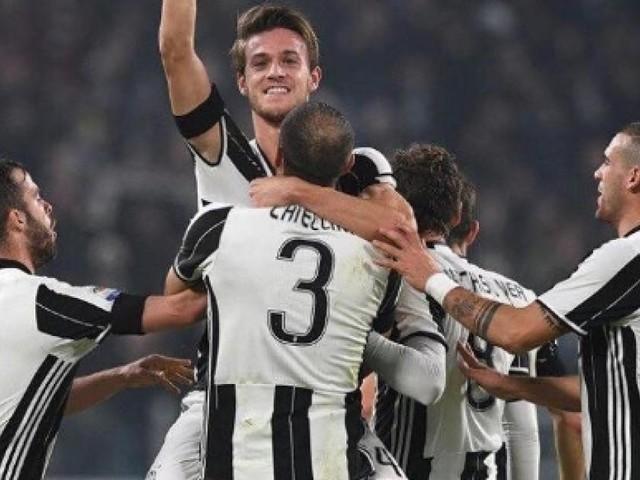 Calciomercato Juventus, ecco il possibile colpo di scena sull'asse Torino-Milano