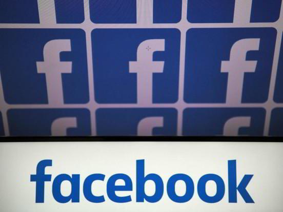 Facebook censura gli account di Fratelli d'Italia in Trentino Alto Adige