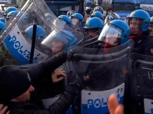 G20, il Viminale teme i nuovi no-global. Pronti droni e cecchini
