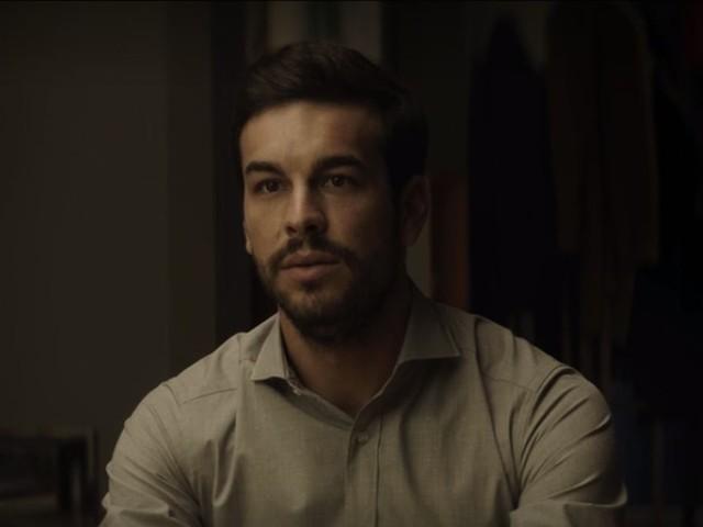 L'Innocente è la nuova serie spagnola di Netflix, dal best seller di Harlan Coben Suburbia Killer: trama e cast