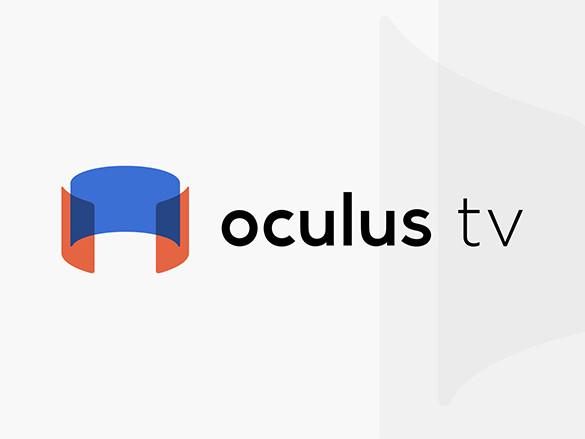 Oculus Go: ecco la Oculus TV, un hub per l'intrattenimento