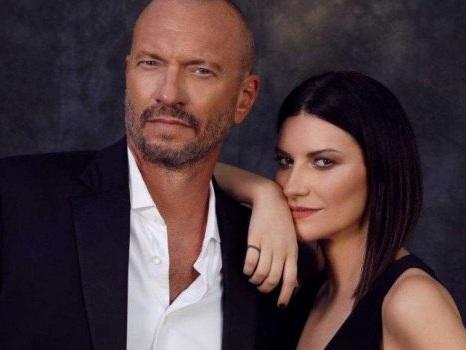 Scaletta e ingressi per il concerto di Laura Pausini e Biagio Antonacci a Bari, info orari e indicazioni