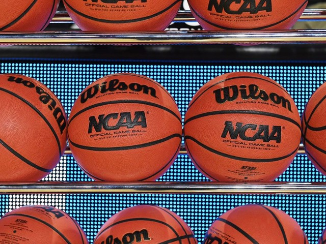 CBS Sports Announces 2019-2020 College Basketball Schedule: Key Dates, How To Watch
