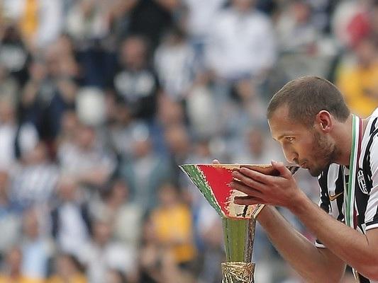 Numeri da sapere bene per parlare del prossimo campionato di Serie A, in 8 grafici