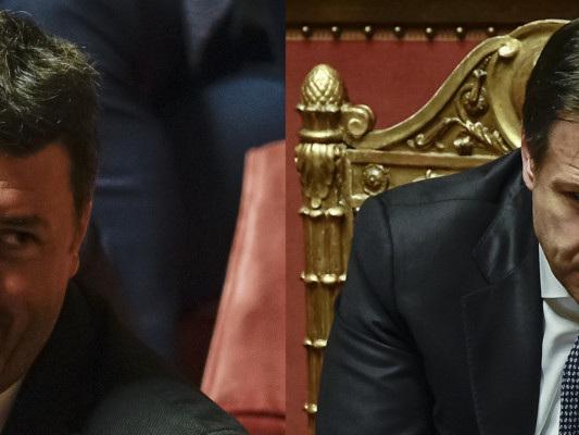 Italia viva è pronta a votare con Forza Italia contro la riformaBonafede