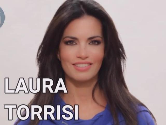 Amici Celebrities, Laura Torrisi eliminata in semifinale: la sua reazione | video Witty tv