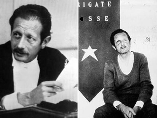 Morto Sossi, rapito dalle Br. Con lui le idee divennero armi