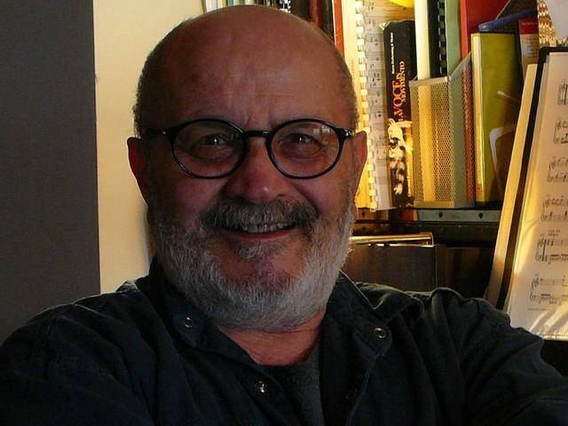 Tolentino piange Aldo Passarini: a lui si deve la nascita del Centro Teatrale San Gallo