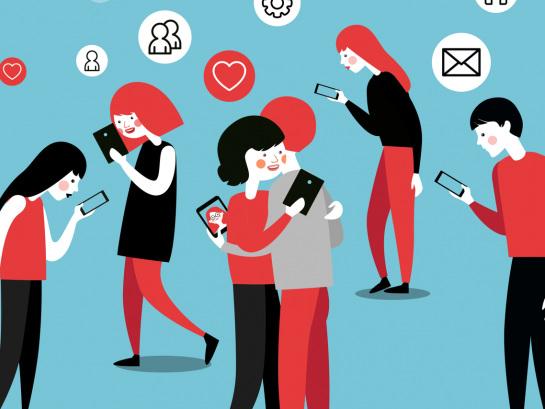 """Google rende obbligatorio il """"Benessere Digitale"""" su tutti i nuovi smartphone Android"""
