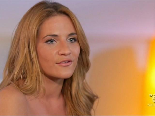 Lidia Vella, la notizia rimbalza sui social: il nuovo amore della ex gieffina è un calciatore