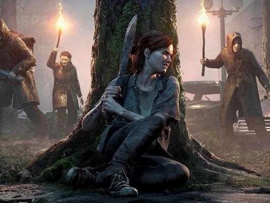 """The Last of Us, lo sceneggiatore: """"Quando la serie debutterà sarò in un bunker per paura dei fan"""""""