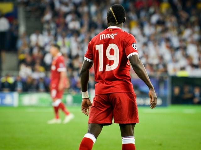 LIVE Senegal-Tanzania, Coppa d'Africa 2019 in DIRETTA: Leoni di Tarenga contro le Stelle di Taifa