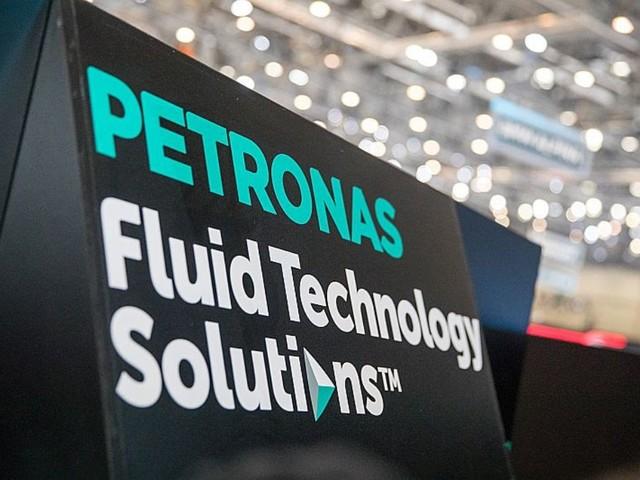 Petronas si presenta ad Autopromotec con novità di rete e prodotto