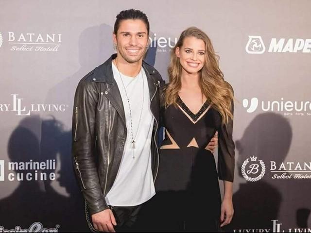 """Luca e Ivana sono fidanzati, la coppia: """"Vogliamo sposarci e avere figli entro i 30 anni"""""""