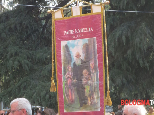 Opera Padre Marella, passi avanti verso museo dedicato