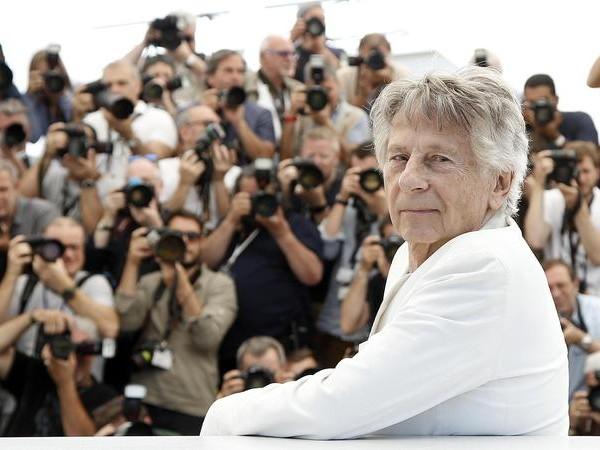 Mostra del Cinema di Venezia fra Polanski e tante donne ecco tutti i film in gara e fuori