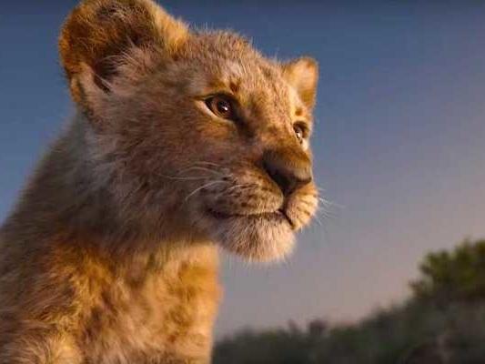 Il Re Leone: debutto record per Disney al box office USA nonostante le critiche negative