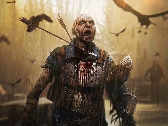 Dying Light 2 è ancora vivo e vegeto e Techland rassicura i fan