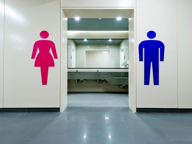 Toilette: le regole non scritte che tutti dovremmo conoscere prima di viaggiare