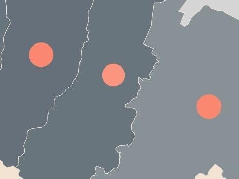 Covid-19, la regione Emilia Romagna come sta affrontando il contagio?