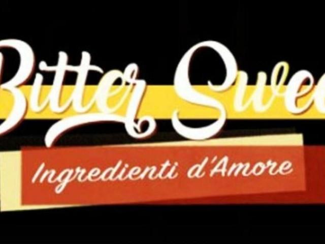 Bitter Sweet torna in onda oggi 19 agosto, spoiler: la telefonata della cuoca sconvolge Deniz