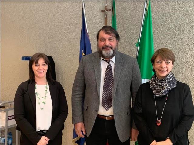 Milano, insediata la Commissione Consultivadell'Ufficio del garante regionale per l'Infanzia e l'Adolescenza