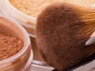 Bari, cosmetici made in China: sequestrati 4milioni di prodotti