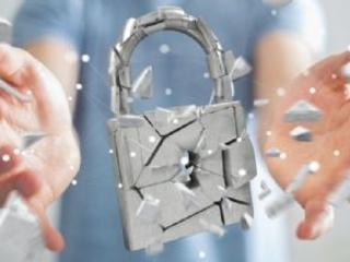Privacy e trasferimento dati negli USA: il parere dei garanti europei