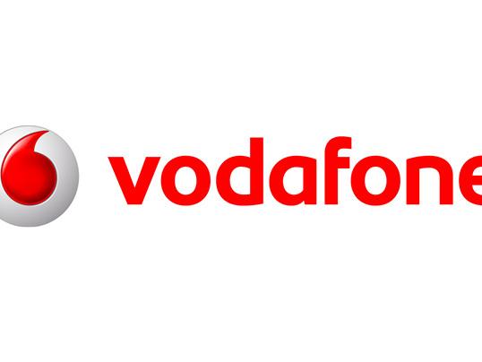 Passa a Vodafone! [OFFERTE MAGGIO 2017]