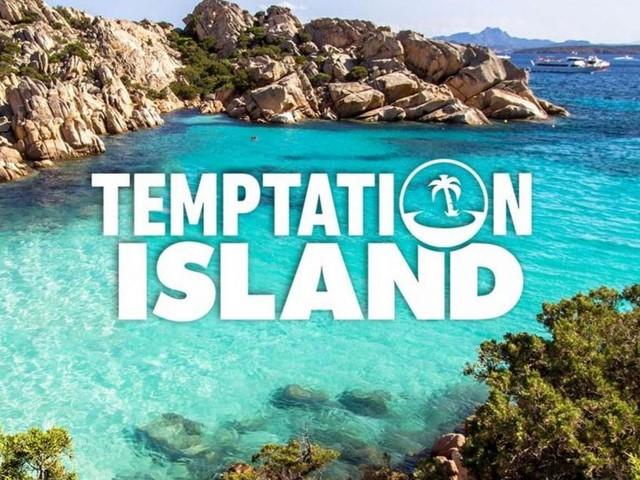 Temptation Island: slitta l'inizio a causa di un falò di confronto immediato