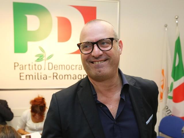 """Emilia-Romagna, la disperazione di Bonaccini: """"Elettori Lega votino per me"""""""