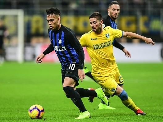 Inter, Lautaro 'caso' aperto: frecciata dell'agente a Spalletti