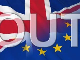 Brexit: le tappe in caso di no deal