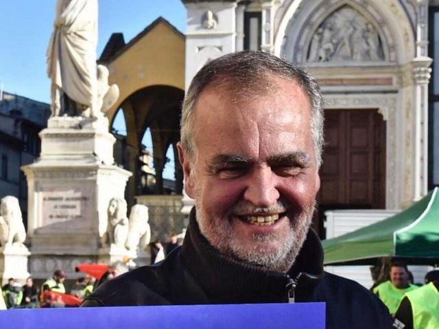 Referendum, Calderoli deposita il quesito sulla legge elettorale