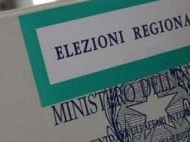 """Regionali in Abruzzo, Pala: """"Centrodestra unito vince, ora tocca a Lecce"""". Abaterusso: """"31% a Legnini segnale importante per la sinistra"""""""