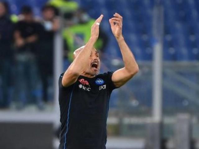 L'attacco di Cassano: adesso difende Spalletti. E su Totti...