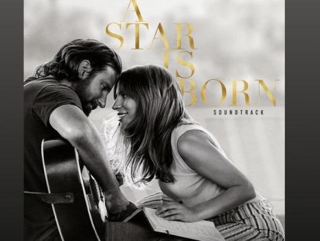 Lady Gaga e Bradley Cooper in Shallow: audio, testo e traduzione da A star is born