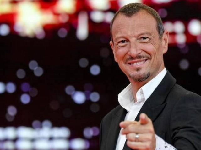 Svelato il conduttore di AltroFestival in onda dopo il Festival di Sanremo su RaiPlay
