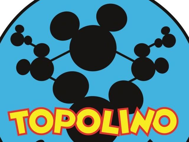 Topolino e la fusione nucleare