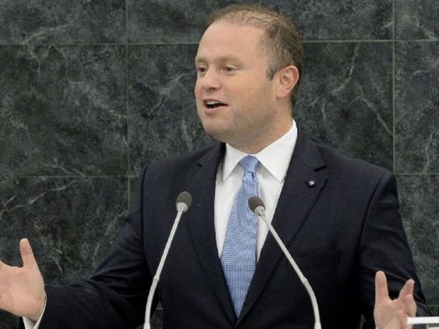 Malta, omicidio Caruana: il premier Muscat lascerà il 18 gennaio