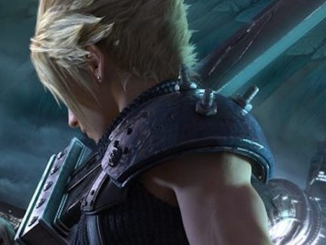 E3 2019 Square Enix a tutto gas, da Final Fantasy 7 Remake a Marvel's Avengers