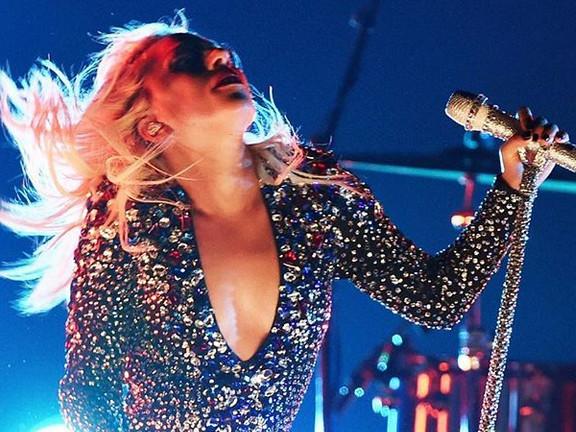 Grammy 2019, tutti i vincitori: Ariana Grande vince per la prima volta, Cardi B ha fatto la storia