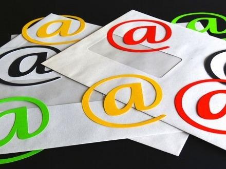 Natura ed efficacia probatoria delle email