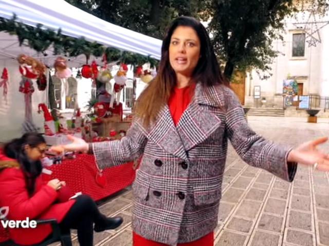 Linea Verde – Sedicesima puntata del 31 dicembre 2017 – Temi e anticipazioni.