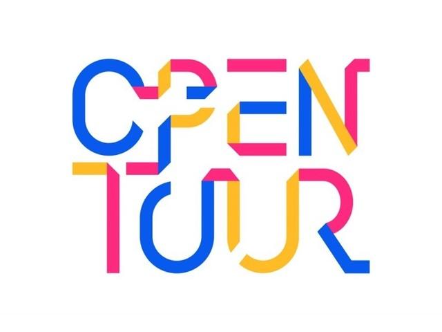 Opentour 2019. L'Accademia di Belle Arti si mette in mostra