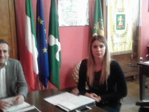 Viadana, approvato il piano Diritto allo Studio: Cavatorta spiega i vari investimenti