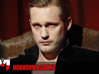 Serie TV: L'ombra dello scorpione: Alexander Skarsgård interpreterà Randall Flagg