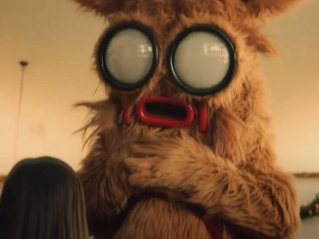 Into the Dark su RaiPlay dal 20 luglio: trame, cast e trailer della serie horror firmata Blumhouse