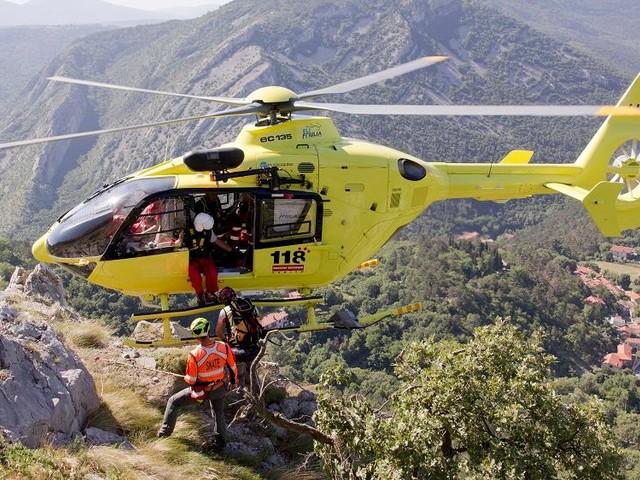 Piancavallo, trovato senza vita il corpo dell'escursionista disperso