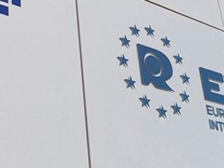 La contraffazione pneumatici in UE causa 2,2 miliardi di euro di mancate vendite (7,5%)